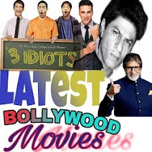 Bollywood Movies - Latest Hindi Movies Download on Windows
