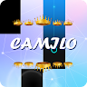 download Camilo Tutu Piano Keyboard Magic Tiles Music Game apk