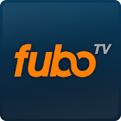 fuboTV - Live Sports and TV