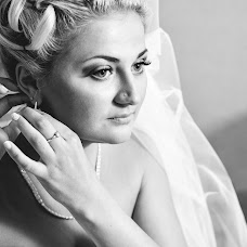 Wedding photographer Inna Livinska (livinskaya). Photo of 22.02.2016
