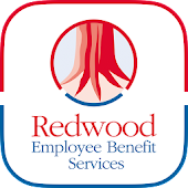 Redwood Employee Benefits