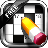 Crosswords Free :-)