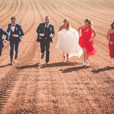 Wedding photographer Enrico Cattaneo (enricocattaneo). Photo of 03.10.2016