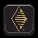 Pinnacle Bank Sioux City icon