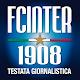 FC Inter 1908 (app)