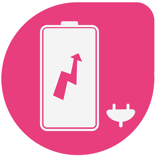 Fast Charging Battery Booster (app)