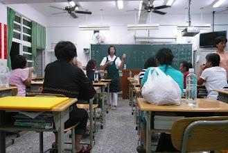 Photo: 20110919巧手作伴手禮