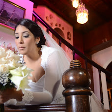 Wedding photographer Edward Perez (EdwardPerez). Photo of 29.03.2016