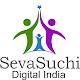 SevaSuchi 2019 Download on Windows