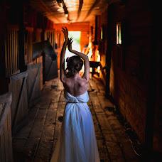 Wedding photographer Yuliya Gamova (Yulyaphoto2013). Photo of 07.07.2014