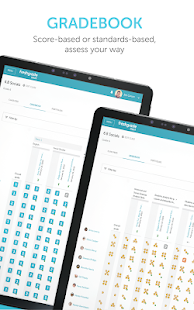 Download FreshGrade Next For PC Windows and Mac apk screenshot 13