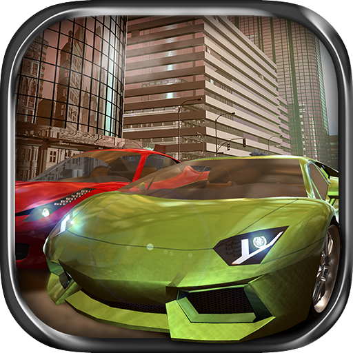 Real Driving 3D (game)