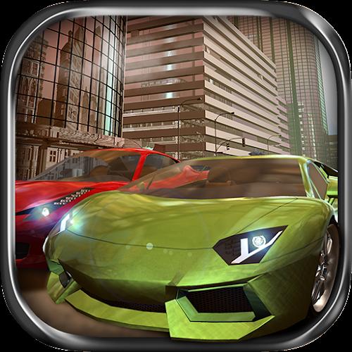 Real Driving 3D (Mod Money) 1.6.1mod