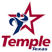 Discover Temple TX!