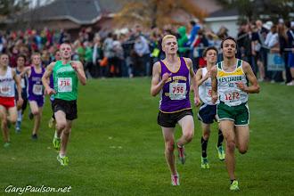 Photo: 4A Boys - Washington State Cross Country Championships   Prints: http://photos.garypaulson.net/p358376717/e4a5e4428