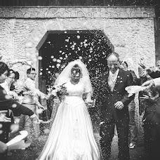 Wedding photographer Francesco Sisca (siscafotografie). Photo of 29.07.2015