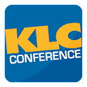 KLC Conference & Expo 2015 icon