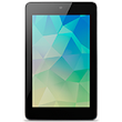 Nexus 7 (32GB) - Google Play