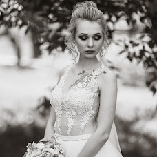 Wedding photographer Andrey Litvinovich (litvinovich). Photo of 18.07.2018