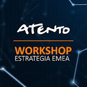 Atento Workshop EMEA 2017