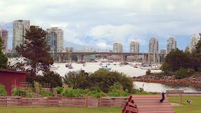 Vancouver thumbnail