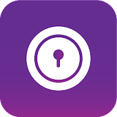 Applock and Booster