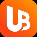 UnionBank Online icon