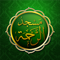 Mosquée Rahma 94 icon