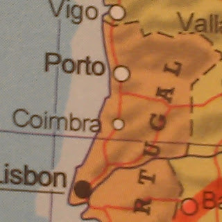Broa (Portuguese Corn Bread)
