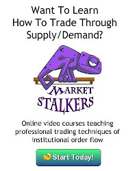 How to read supply and demand charts in forex reddit