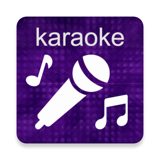Smule - The #1 Singing App on Google Play Reviews | Stats