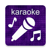 Tải Game Karaoke Lite