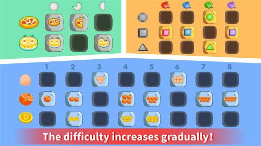 Little Panda's Math Block screenshot 4