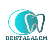 Dental Alem APK