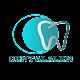 Dental Alem for PC-Windows 7,8,10 and Mac