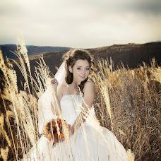 Wedding photographer Roman Panyushin (RomanVL). Photo of 28.11.2013
