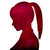 화이트데이 - 학교라는 이름의 미궁 대표 아이콘 :: 게볼루션
