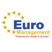 Radio EURO Management