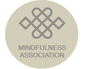 mindfulness association logo