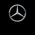 Mercedes-Benz Service Schweiz icon