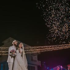Wedding photographer Garcia Luis (GarciaLuis). Photo of 14.03.2018