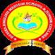 Devika English Medium School & Jr.College Download on Windows