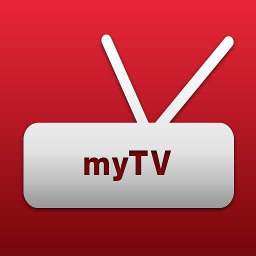 Hauppauge myTV - Apps on Google Play
