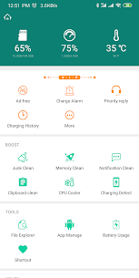 Fast Charging Pro (Speed up) Apk Download For Free 2