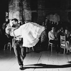 Wedding photographer Peter Herman (peterherman). Photo of 12.01.2015