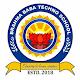 Brahma Baba Techno School Download on Windows