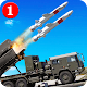 Missile Attack 2 & Ultimate War - Truck Games