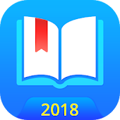 Ebook Reader – PDF Reader