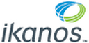 Ikanos Communications Inc