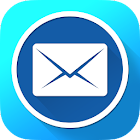 Mailboxx - client for Hotmail icon